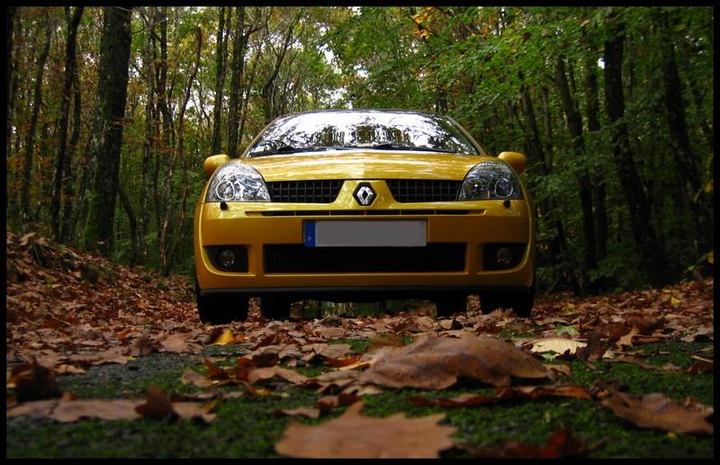 [Jérôme s16] Clio RS 2004 Clio_RS2004_001