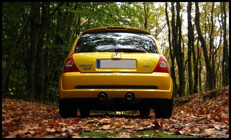 [Jérôme s16] Clio RS 2004 Clio_RS2004_004