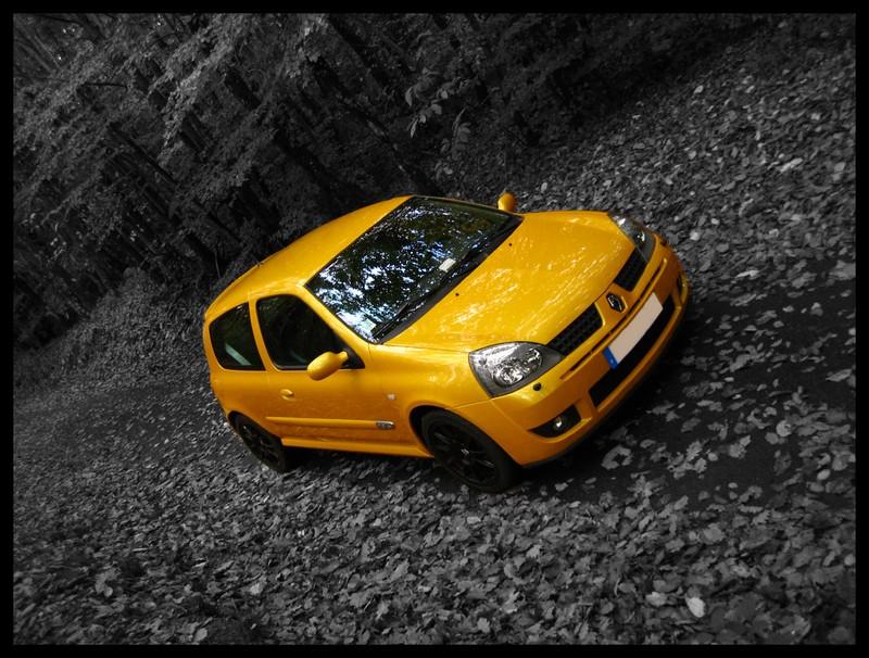 [Jérôme s16] Clio RS 2004 Clio_RS2004_006